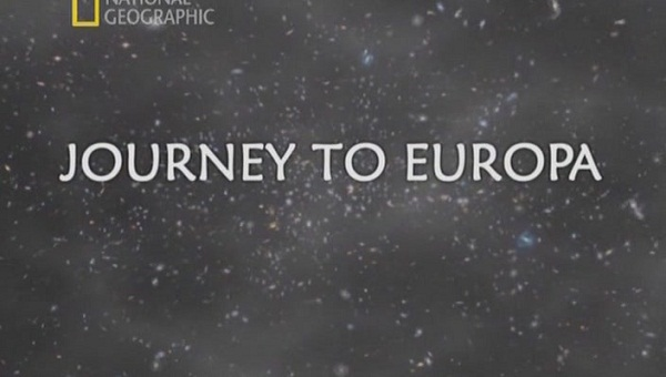 жизнь на Европе спутнике Юпитера