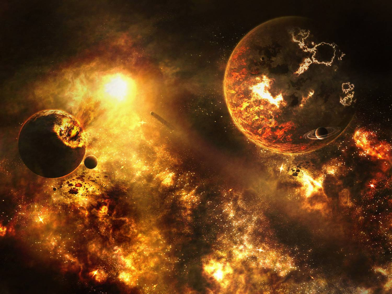 полёт на Венеру