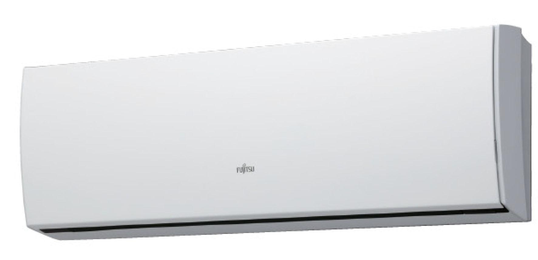 приборы для охлаждения