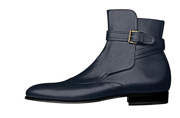обувь Weston
