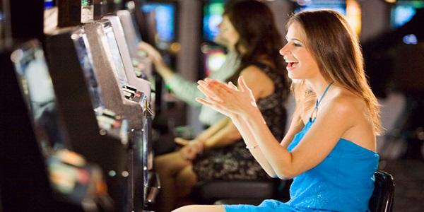 азартные игры и проблема