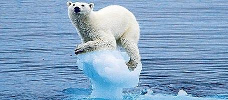 влияние на климат