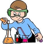 гиа по химии