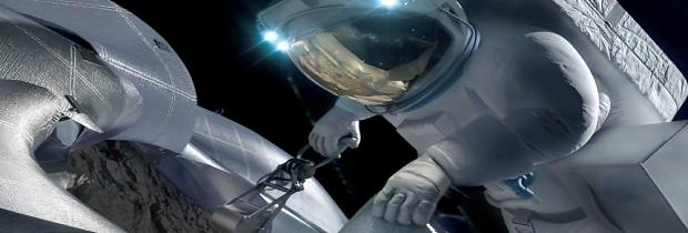 Полёт  на планеты с помощью астероида