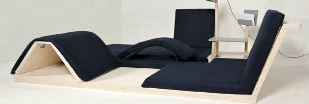 перетянутая мебель