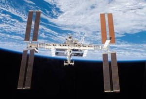 всемирный день космоса