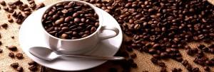 побочные эффекты от кофе