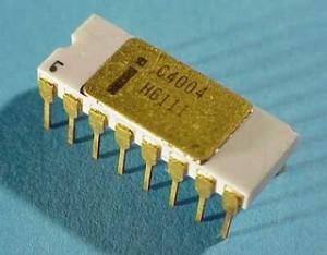 изобретение компьютеров