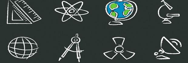 проблемы науки