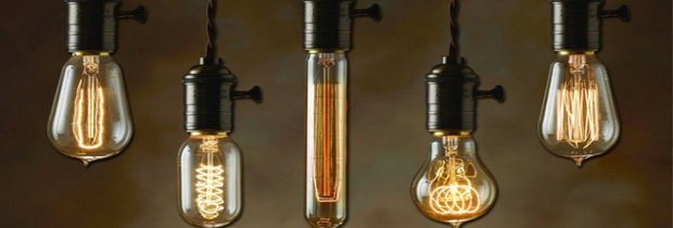 недостатки ламп накаливания