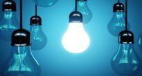 Как работают светодиодные лампы