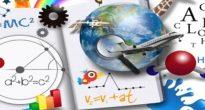 Развитие естествознания и естественные науки