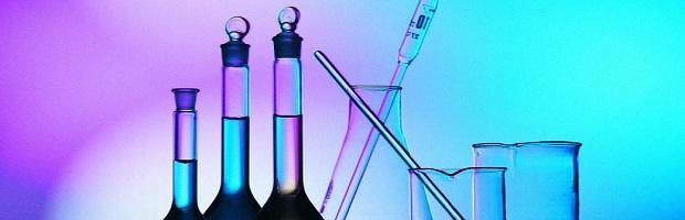 химия органическая