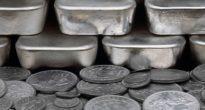 Как правильно хранить монеты