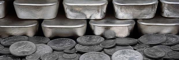 хранить монеты