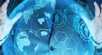 Популярные изобретения, открытия и технологии