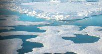Климатическая модель прогноза погоды
