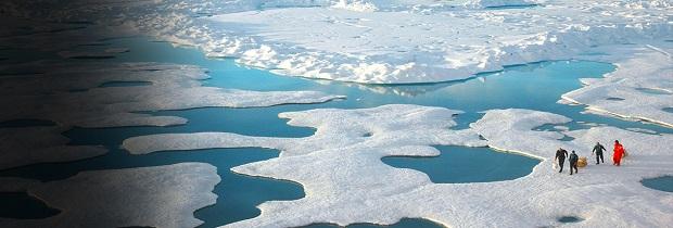 климатологи