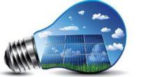 Преимущества альтернативной энергетики — солнечная энергия