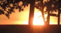 Почему происходит равноденствие и солнцестояние