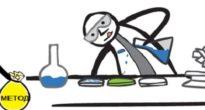Методы научного познания и основной метод науки