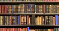 Серия «Библиотека приключений и научной фантастики»: книги для подрастающего поколения