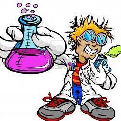 метод научного познания