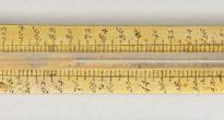История изобретения термометра и виды температур