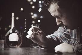 вредные привычки и зависимость