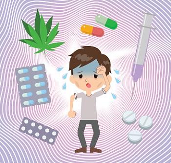 лечение наркомании в крупных городах