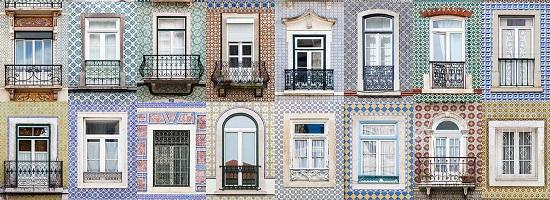 обновить окна