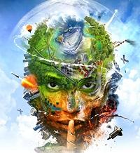экологические проблемы мира
