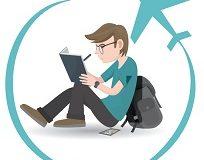 плюсы обучения за границей