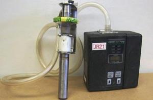 индекс качества воздуха