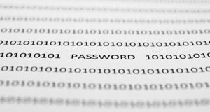 подбор паролей