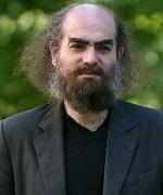Григорий Перельман