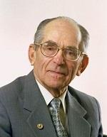 Генрих Казимир