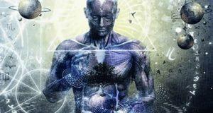 понятие духовность