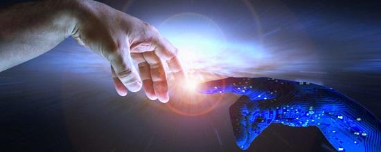 Сознание искусственного интеллекта