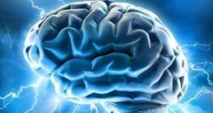 Психология как самостоятельная наука