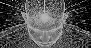 Развитие сознания