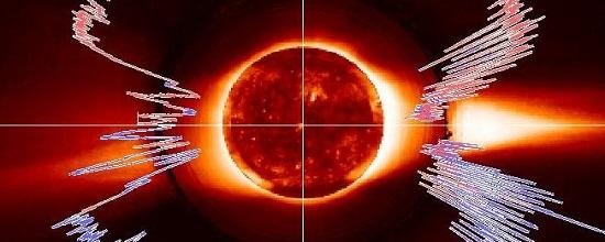 распад на элементарные частицы
