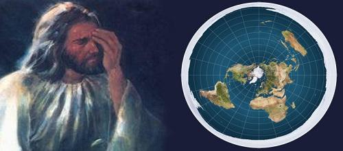 мыслители о планете