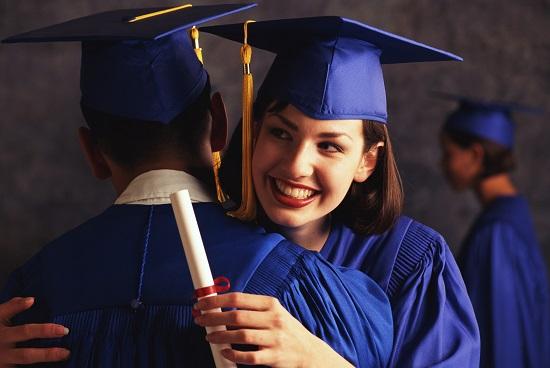 Получить высшее образование онлайн