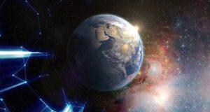 уникальность планеты земля