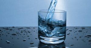 уникальные свойства воды