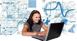 Компьютерные технологии в образовании