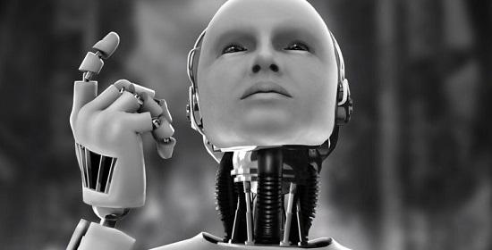 обучение искусственного интеллекта