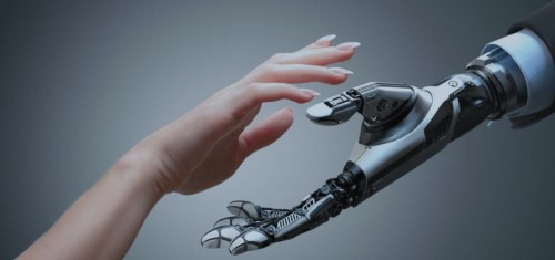 проблема искусственного интеллекта