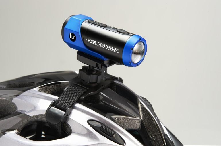 Транслирующая камера  ION AIR PRO